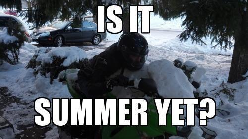 Best Harley Riding Memes Let S See Em Page 7 Harley Davidson Forums Motorcycle Memes Funny Motorcycle Funny Motorcycle Memes