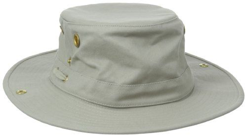 Tilley Endurables T3 Traditional Canvas Hat Canvas Hat Hats Outdoor Hats