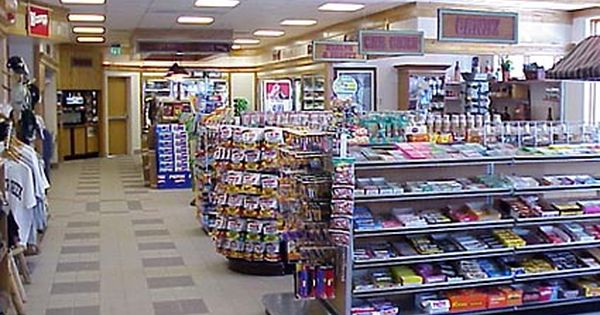 Image result for small grocery store design Convenience