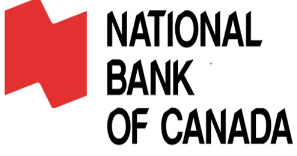 National Bank Of Canada Customer Service And Support Phone Numbers