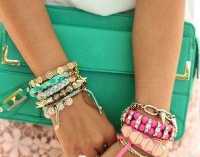 Addicted To Candy Fashion Fashion Accessories Style