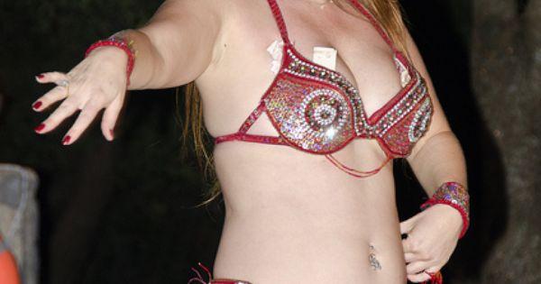Hot naked filipino women getting fucked