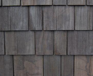 Aspen Composite Cedar Shake Cedar Shake Roof Shake Roof Cedar Shakes