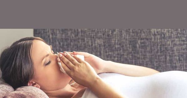 علاج الكحة للحامل بالاعشاب Fitbit Incoming Call Wearable