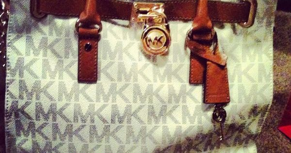 Cheap Michael Kors Handbags Outlet Online Clearance Sale. All less than $100.Must