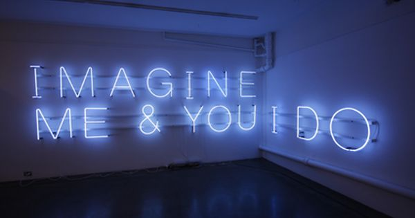Kirsty Hulm - Imagine Me You I Do.