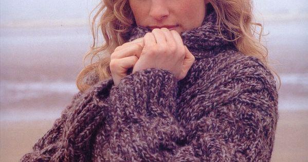 Rowan Knitting Books : Rowan plaid collection magazines crochet knitting