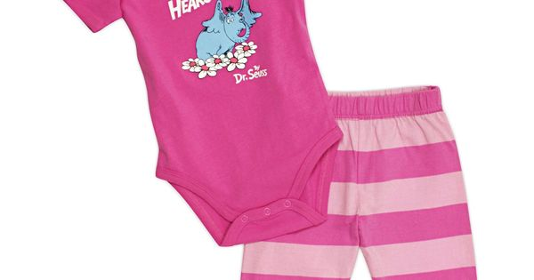 Seuss Baby Clothing Sale Babies Clothes