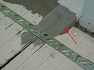 installing hardibacker tile backerboard