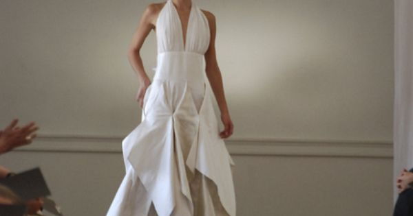 Wedding dress with silk vintage fabric sample size for Wedding dress fabric samples