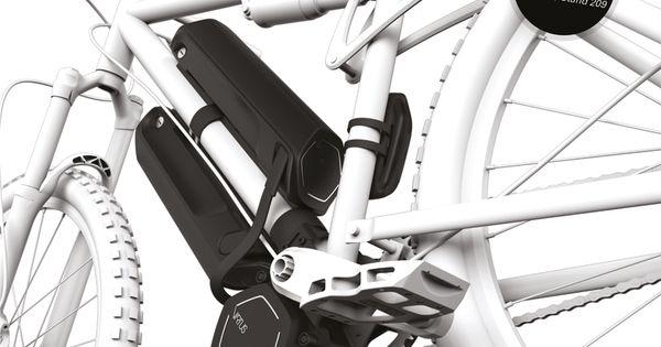 Sunstar ibike hyve innovation design industrialdesign for Industrial design innovation
