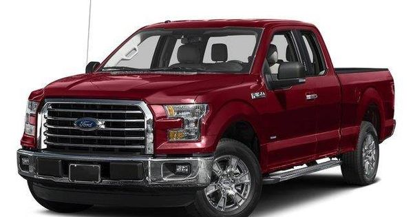 2015 Ford F 150 Xlt For Sale In Allentown Pa From Bennett Toyota On Carshopper Com 4 New Tires Local Trade New Brakes Fr Ford F150 Car Dealership Used Ford