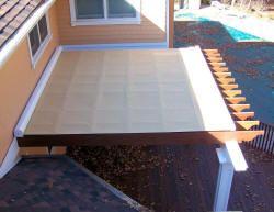 Pergola Awnings Retractable Long Island M M Awnings Pergola Attached To House Covered Pergola Pergola Patio