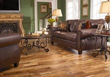Acacia Plank Collection Natural Handscraped Acacia Flooring Handscraped Hardwood Floors Distressed Hardwood