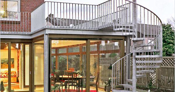 wintergarten terrasse design idee uterum pinterest. Black Bedroom Furniture Sets. Home Design Ideas