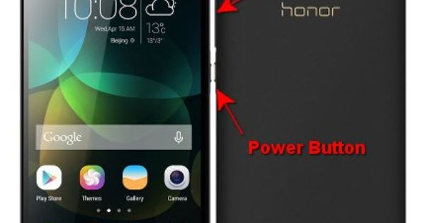 How To Easily Master Format Huawei Honor 4c Huawei G Play Mini Chm U01 With Safety Hard Reset Huawei Honor Bee Computer Jobs