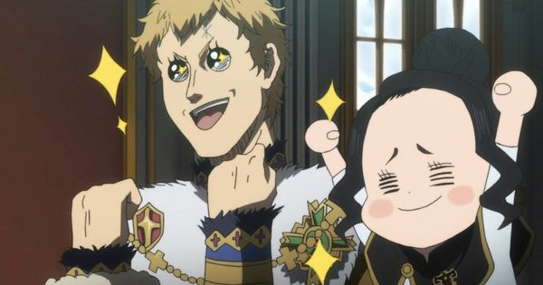 Like And Share If You Have Been Fan Since Day 1 Visit Us Nakamastore Com Animes Nakamastore Com Manga Shonen Animegoods Black Clover Anime Anime Clover Submitted 1 year ago * by timevortex321. pinterest