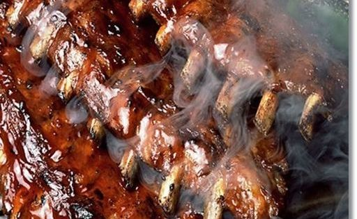 Rib recipes, Ribs and Chefs on Pinterest