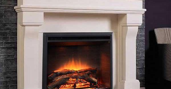 Arquitectura de casas chimeneas de m rmol para interiores chimeneas hornos de barro y - Chimeneas de barro ...
