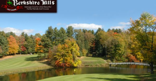 14++ Berkshire hills golf course ohio viral
