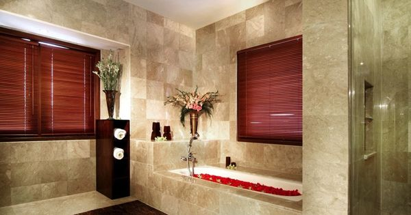 Bathroom Ideas Ranch Home: Small Bathroom Decor Ideas Tricks: Small Master Bathroom
