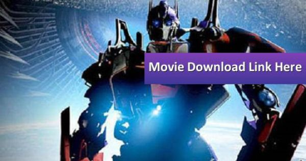 Extinction movie, Transformers and Transformers 4 on Pinterest