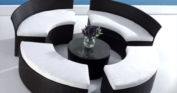 New Designer Rattan Gartenm bel Lounge M bel Design Gartenm bel Pinterest Models UX UI Designer and Gartenmoebel