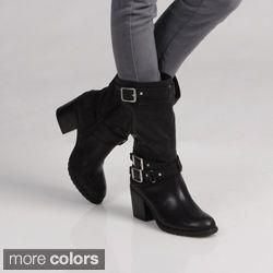 Discount Harley Davidson Women's Boots | Harley Davidson