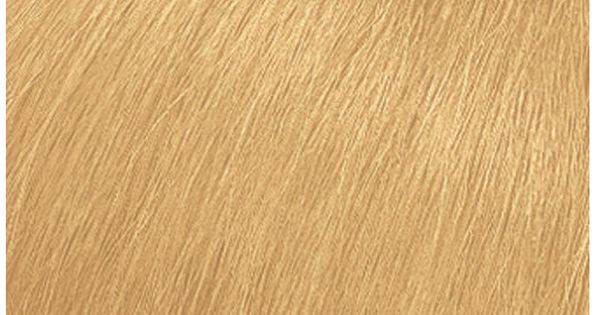 Matrix Socolor 9g Light Gold Blonde 3 Oz Tube Permanent