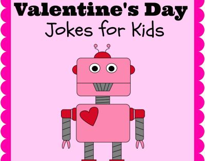 valentine jokes for preschoolers