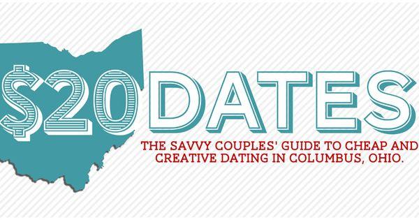 Dating in columbus nc