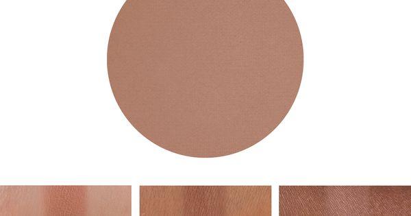 eye shadow singles   birkin hair amp makeup pinterest