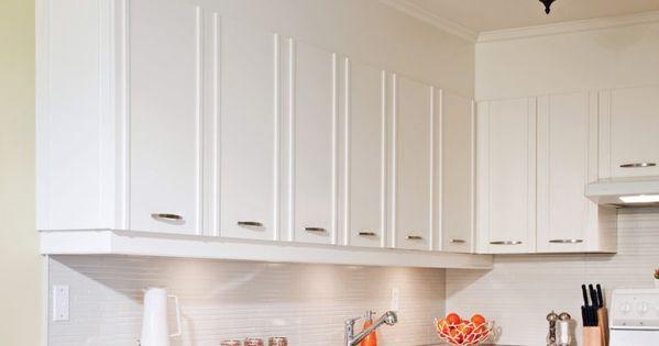 35+ Fermer haut armoire cuisine trends