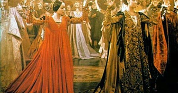 Why was rosaline used in romeo and juliet?