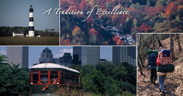 North carolina adventure romantic weekend getaways nc for Places to go for romantic weekend