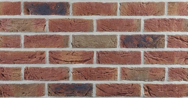 Klinkerriemchen Handform Riemchen K228r Wdf Klinker Fassade Muster Tafel Rot Bunt Geflammt Klinkerriemchen Form Klinker