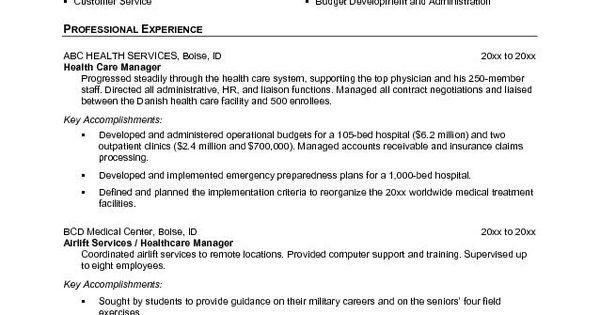 Http://www.resumecareer.info/objective-resume-for-healthcare