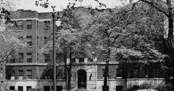 Vintage Gardens Assisted Living St Joseph