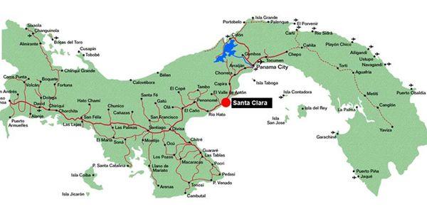 Cheapest Flight To Panama City Beach
