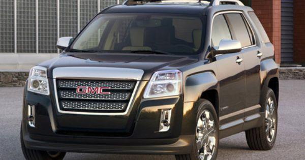 Most Fuel Efficient Suvs Top 10 Best Gas Mileage Suv 2012 2013