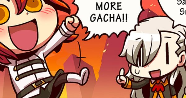 14 Funny Gacha Memes Clean A Huge Free To Play Game Makes Fun Of Its Addicted Players Gl Vines Youtube Vid Meme Characters Me Too Meme Funny Relatable Memes