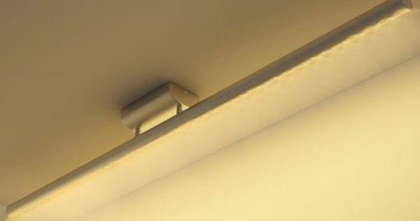 Awesome LED Deckenleuchte Deckenlampe Leuchtrohr Lampe H ngeleuchte Beleuchtungsk rper sparen sparen de sparen info Preisvergleich Pinterest