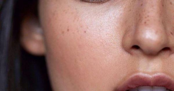 20 Id Es De Maquillage Parfaites Pour Les Brunes Yeux Maquillage Et Eye Liner