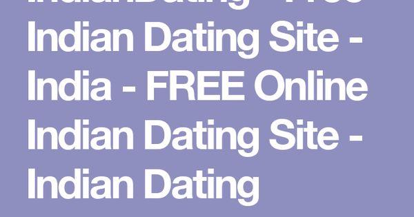 match.vom datingside norge