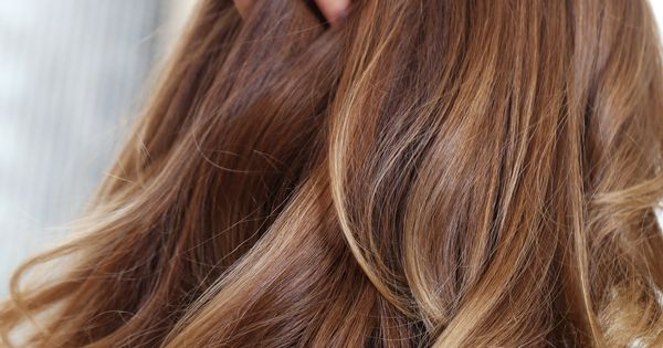 New DIY Hair Color You Should Try: