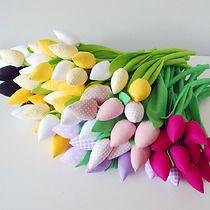 Wnetrze Pakamera Pl Wynikow 440 Fabric Flowers Diy Flowers Felt Flowers