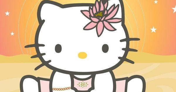 katty_kitty