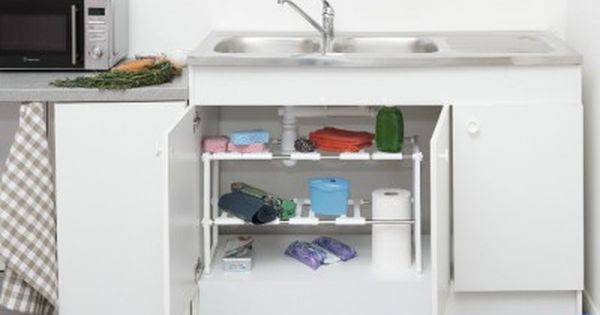 etag re sous vier modulable viers modulable et rangement. Black Bedroom Furniture Sets. Home Design Ideas