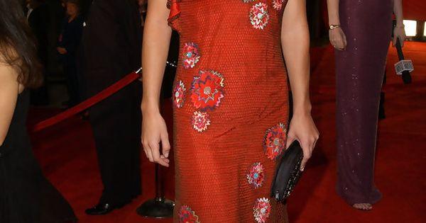NCIS: Los Angeles: Linda Hunts Historic Oscar Win In