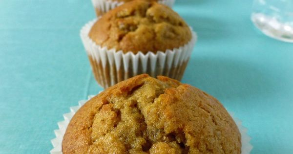 Blog, Muffins and Rye on Pinterest
